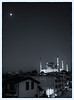 Istanbul - October 2013 :